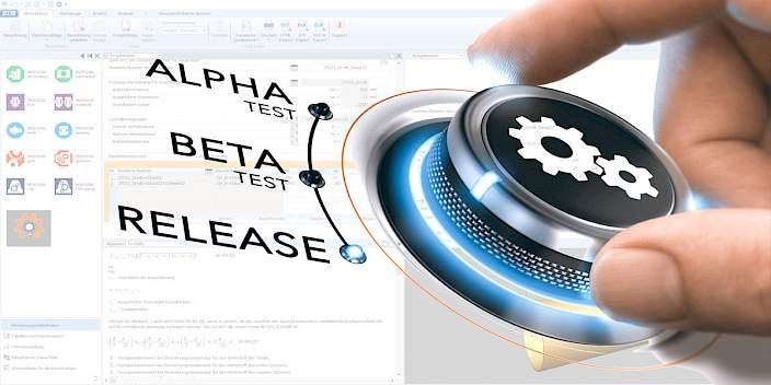 Calculation software for product development | MDESIGN
