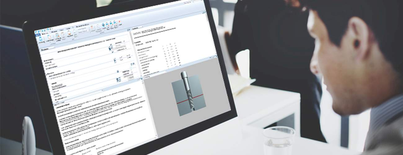 Increase your productivity with the MDESIGN trainings - see the current dates here