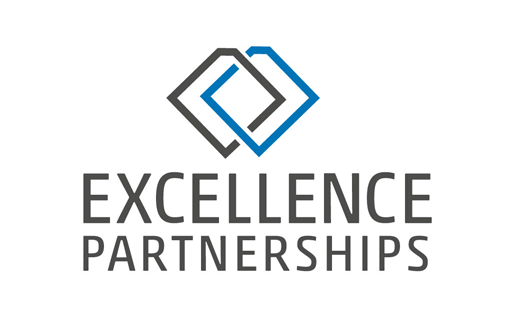 Excellence Partnerships - MDESIGN ist neuer Excellence Partner der Eckert Schulen